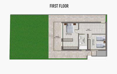 YMS16: Villa for sale in Las Terrazas de la Torre