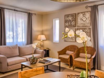 YMS21: Apartment for sale in La Manga Club Resort