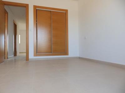 YMS50: Apartment for sale in Hacienda Riquelme Golf Resort