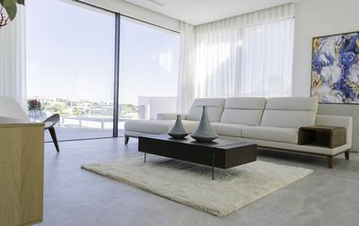 YMS62: Villa for sale in Las Colinas Golf Resort