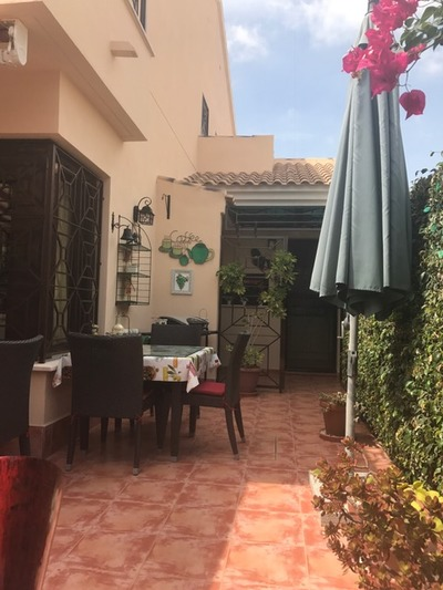 YMS67: Quad House for sale in San Cayetano