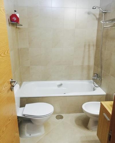 YMS71: Apartment for sale in Hacienda Riquelme Golf Resort