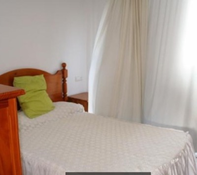 YMS88: Townhouse for rent in Los Alcazares