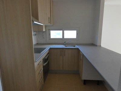 YMS97: Apartment for sale in Las Terrazas de la Torre