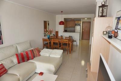 YMS104: Apartment for sale in Los Alcazares