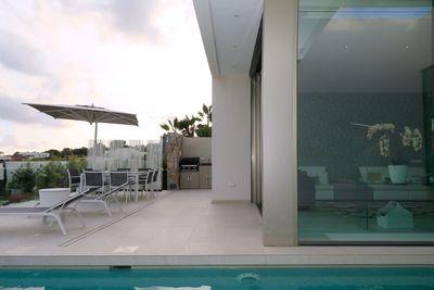 YMS131: Villa for sale in Las Colinas Golf Resort