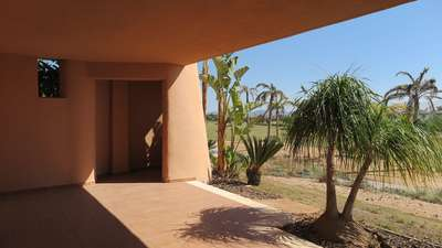 YMS137: Apartment for sale in Mar Menor Golf Resort
