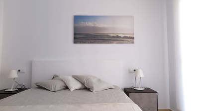 YMS138: Apartment for sale in Mar Menor Golf Resort