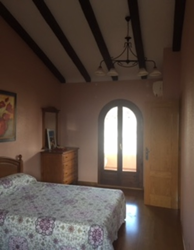 YMS146: House for rent in Los Alcazares