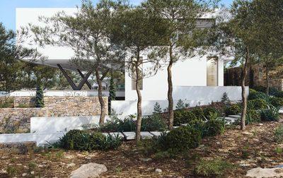 YMS160: Villa for sale in Las Colinas Golf Resort