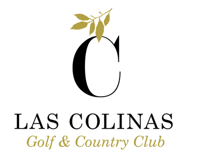 Ref:YMS162 Villa For Sale in Las Colinas Golf Resort