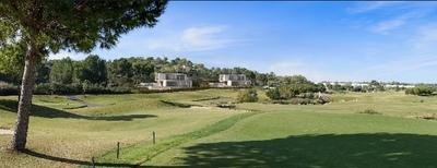 YMS191: Villa for sale in Las Colinas Golf Resort