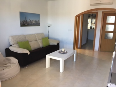 YMS198: Townhouse for sale in Los Alcazares