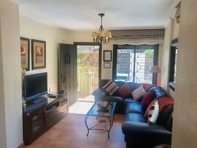 YMS237: Quad House for sale in San Cayetano