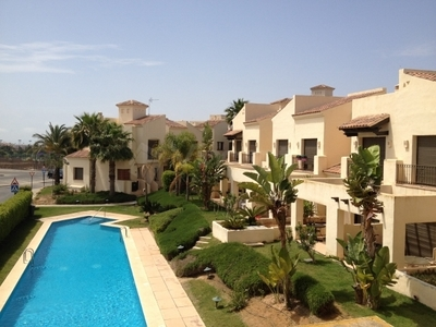 Ref:YMS241 Townhouse For Sale in Roda Golf
