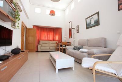 YMS242: Villa for sale in La Torre Golf Resort