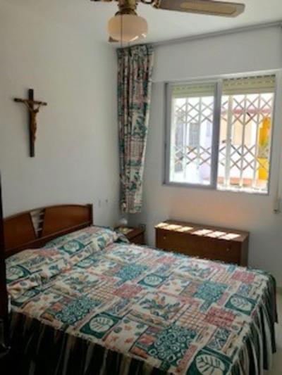 YMS244: Apartment for sale in Los Alcazares