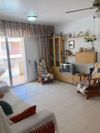 YMS244: Apartment for sale in Los Alcazares