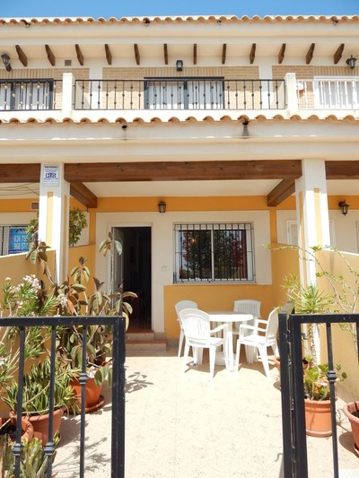 Ref:YMS252 Townhouse For Sale in Roda