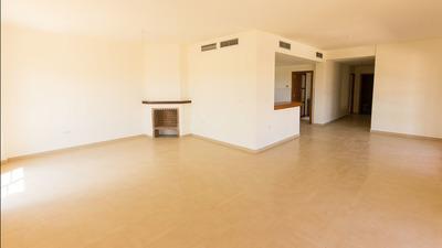 YMS273: Villa for sale in Hacienda del Alamo Golf Resort