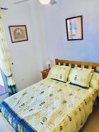 YMS275: Apartment for sale in Las Terrazas de la Torre