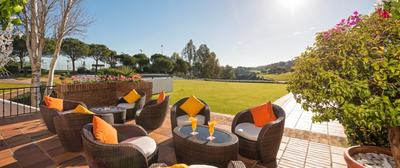 YMS280: Apartment for sale in La Cala Golf