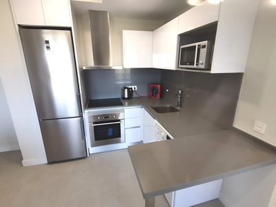 YMS286: Apartment for sale in Lo Pagan
