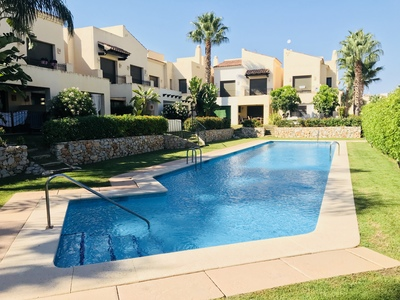 YMS291: Townhouse for sale in Roda Golf