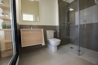 YMS294: Apartment for sale in Condado de Alhama