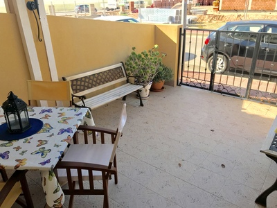 YMS297: Townhouse for sale in Roda