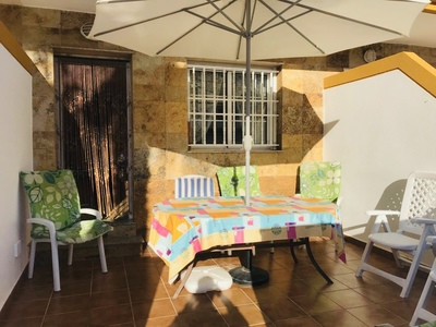 YMS305: Townhouse for sale in Los Alcazares