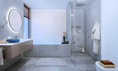 YMS334: Villa for sale in Las Colinas Golf Resort