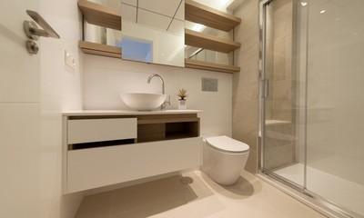 YMS347: Apartment for sale in Ciudad Quesada