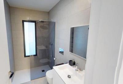 YMS352: Villa for sale in Mar Menor Golf Resort