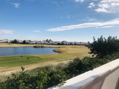 YMS364: Villa for sale in El Valle Golf Resort