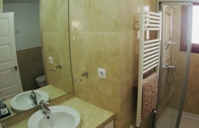 YMS366: Villa for sale in El Valle Golf Resort