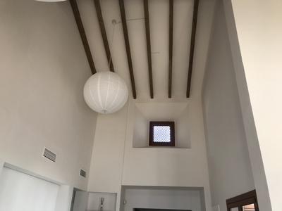 YMS374: Villa for sale in El Valle Golf Resort