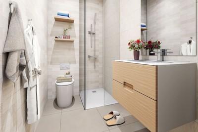 YMS388: Apartment for sale in Pilar de la Horadada