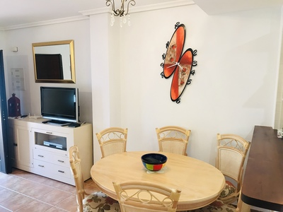 YMS401: Townhouse for sale in Roda