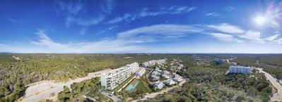 YMS403: Apartment for sale in Las Colinas Golf Resort