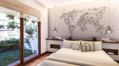YMS407: Apartment for sale in Los Balcones