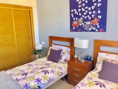 YMS412: Apartment for sale in Hacienda Riquelme Golf Resort