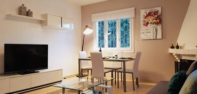 YMS427: Apartment for rent in Sierra Blanca