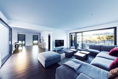 YMS438: Villa for rent in Marbella