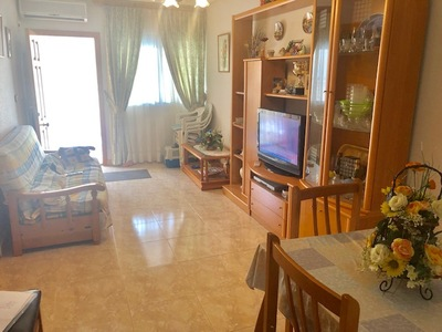 YMS448: Townhouse for sale in Los Alcazares