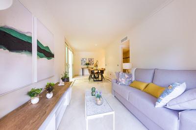 YMS452: Apartment for sale in Los Alcazares