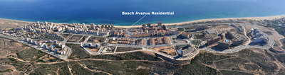 YMS503: Apartment for sale in Los Arenales del Sol