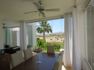 YMS536: Apartment for sale in Las Terrazas de la Torre