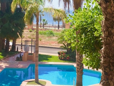 Ref:YMS539 Apartment For Sale in Los Alcazares
