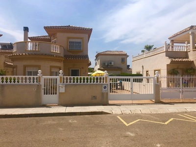 Ref:YMS541 Villa For Sale in Cartagena